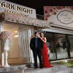 park night kına üsküdar istanbul kına mekanları