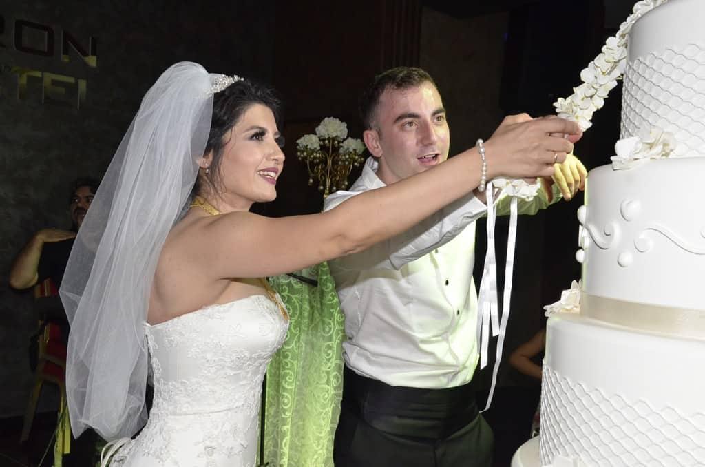The Rice Aron Hotel Güngören Düğün Fiyatları