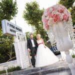 park night davet üsküdar istanbul düğün mekanları