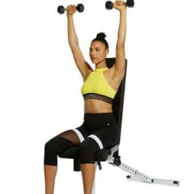 dugun-oncesi-spor-exercises (2)