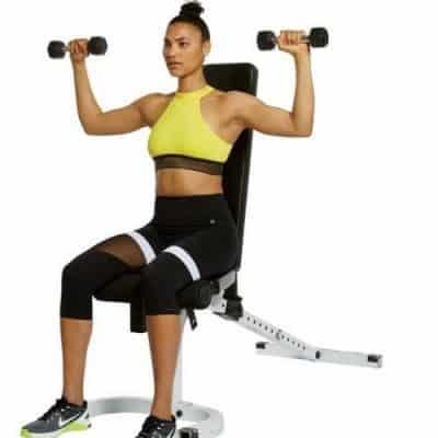 dugun-oncesi-spor-exercises (31)