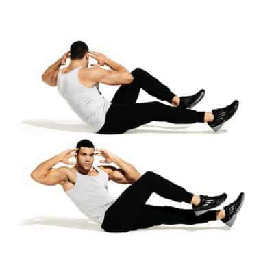 dugun-oncesi-spor-exercises (17)