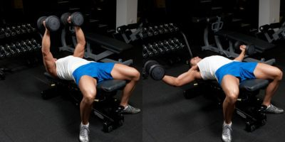 dugun-oncesi-spor-exercises (11)