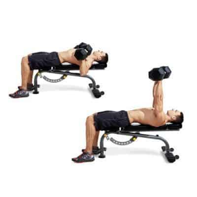 dugun-oncesi-spor-exercises (9)