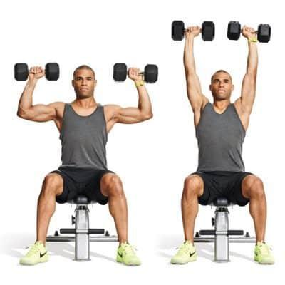 dugun-oncesi-spor-exercises (14)
