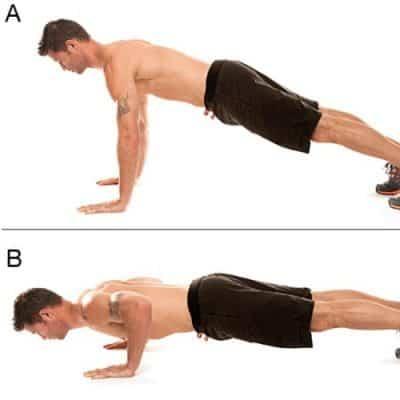 dugun-oncesi-spor-exercises (12)