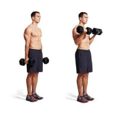 dugun-oncesi-spor-exercises (16)