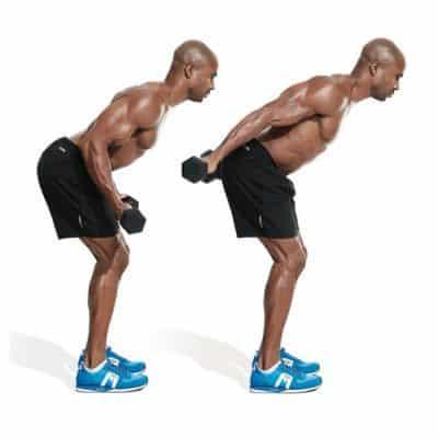 dugun-oncesi-spor-exercises (8)