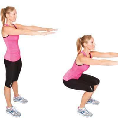 dugun-oncesi-spor-exercises (21)