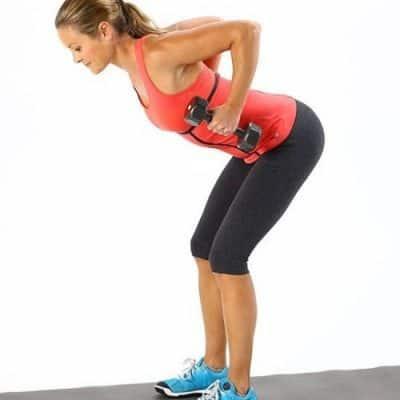 dugun-oncesi-spor-exercises (4)