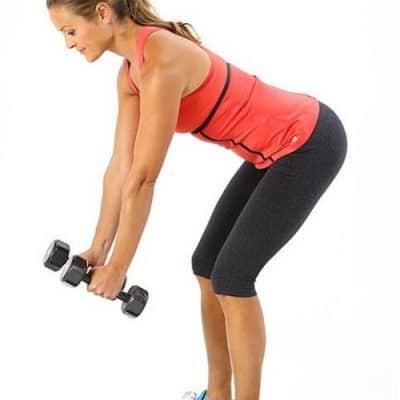 dugun-oncesi-spor-exercises (3)