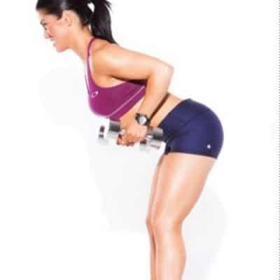 dugun-oncesi-spor-exercises (5)