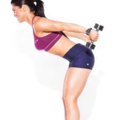 dugun-oncesi-spor-exercises (6)
