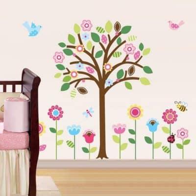 Bebek Odası S 252 Sleme Fikirleri Dekorasyon 214 Nerileri