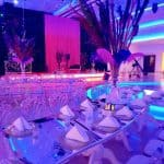 Sophia Çengelköy Düğün Fiyatları
