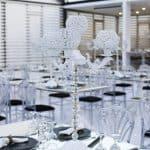 Sophia Teras Çengelköy Düğün Fiyatları