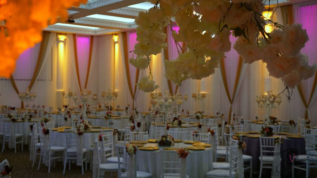 Violet Balo Davet ve Toplantı Salonları beylikdüzü Düğün Fiyatları