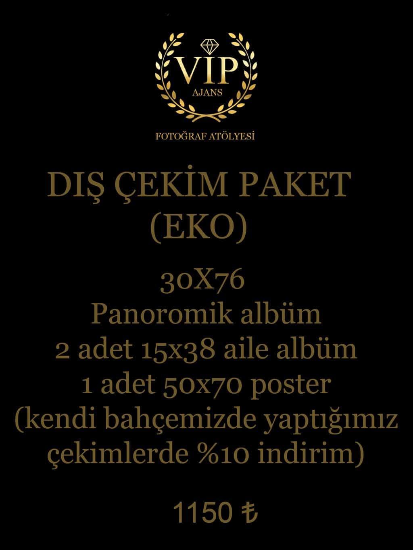 VIP ajans fotoğraf atölyesi istanbul düğün fotoğrafçısı