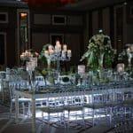 Hilton İstanbul Bakırköy Otelde Düğün Fiyatları