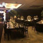 İstanbul Marriot Hotel Şişli Düğün Fiyatları