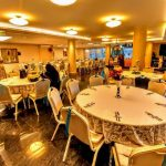 nirvana-organizasyon-davet-balo-salonu (20)
