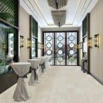Park Night Davet ve Balo Salonları Üsküdar Düğün Fiyatları
