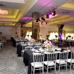 Zerafet Ankara Çankaya Düğün Fiyatları