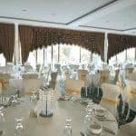 Göksum Wedding Etimesgut Düğün Fiyatları