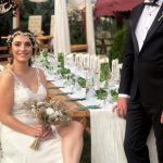 Dream Garden Çankaya Düğün Fiyatları