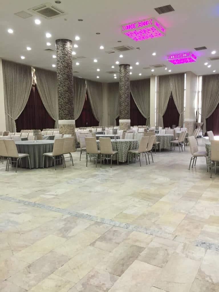 Gönül Dağı Düğün Salonu Mamak Düğün Fiyatları