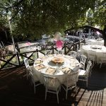 Altın Koru Kır Düğünü Aydınlıkevler Düğün Fiyatları