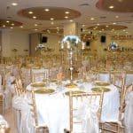 Gönül Davet Beylikdüzü Düğün Fiyatları