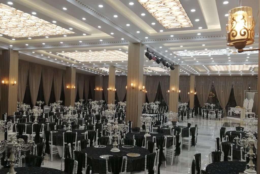 İnci Royal Balo Nikah Düğün Salonu Etimesgut Düğün Fiyatları