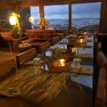 Kavacık Balkon Cafe Beykoz Nişan Fiyatları