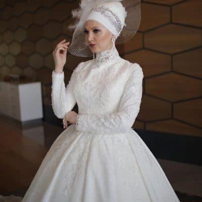 prenses-tesettur-pinar-bent (1)