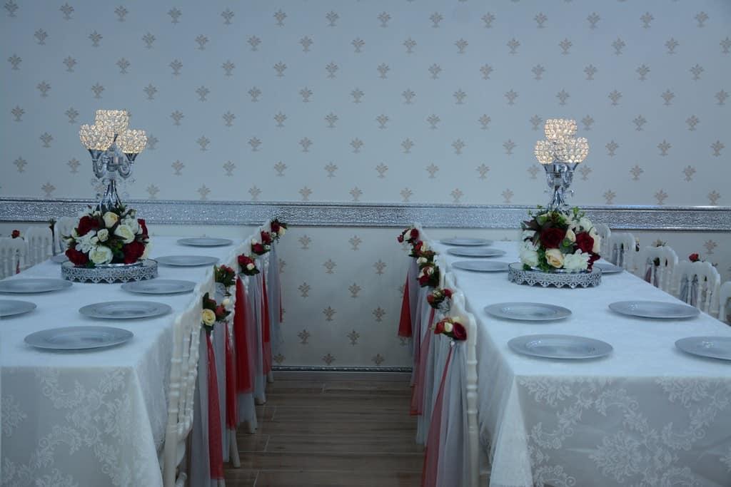 Turkuaz Konağı Davet Esenler Düğün Fiyatları