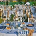 revan garden küçükçekmece düğün fiyatları