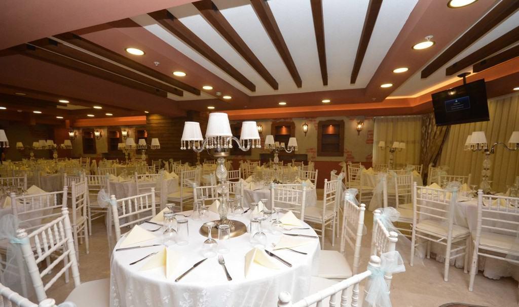 uluçınar konağı mamak Düğün fiyatları