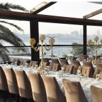 katibim-restaurant-5