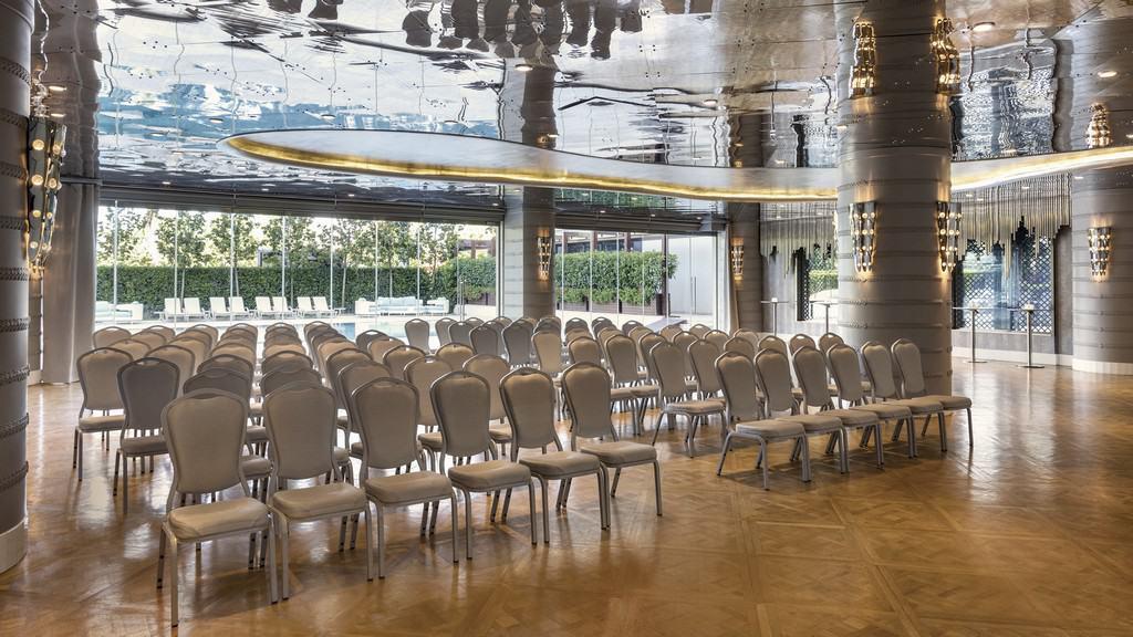 wyndham-grand-istanbul-kalamis-marina-hotel-kadikoy01