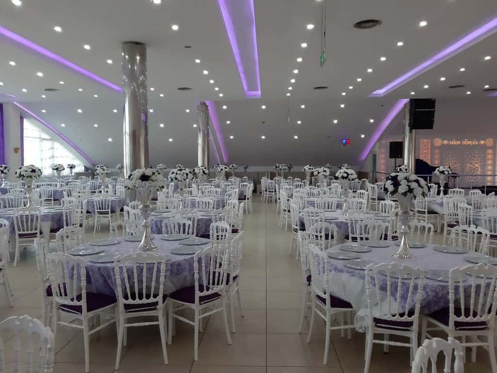 salon olimpia başakşehir düğün fiyatları