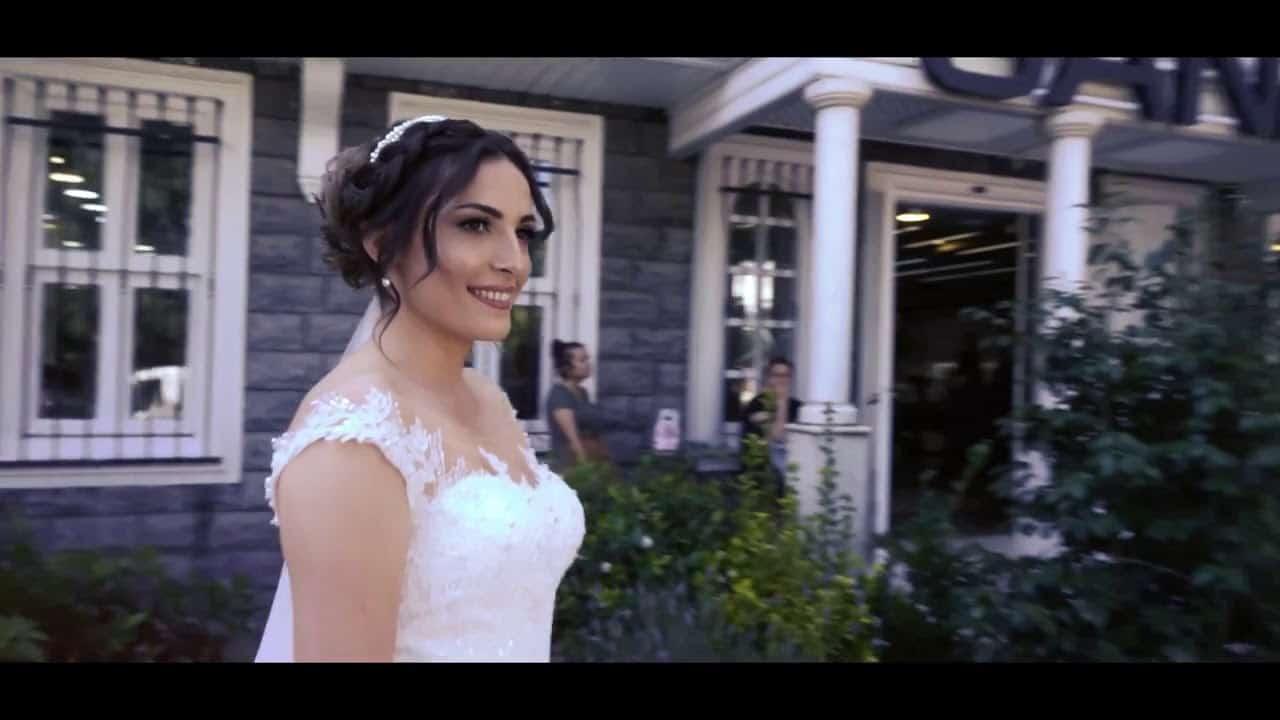 San Coiffure Videoları1