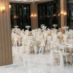 inci royal balo nikah düğün salonu etimesgut düğün fiyatları
