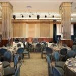 akman tzob otel yenimahalle otelde düğün fiyatları
