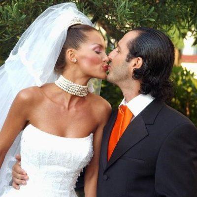 hayranlari-ile-evlenen-unluler (5)