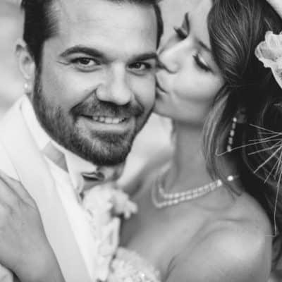 hayranlari-ile-evlenen-unluler (2)