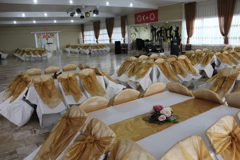 izmir seyir garden buca düğün fiyatları