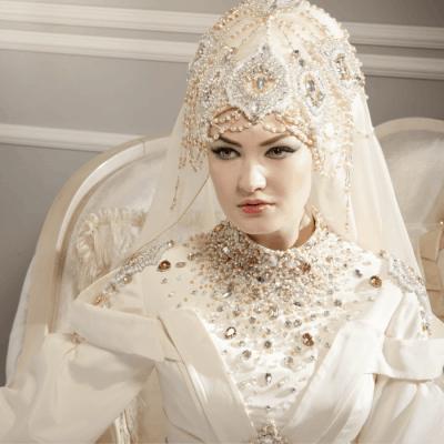prenses-model-tesettur-gelinlik (11)