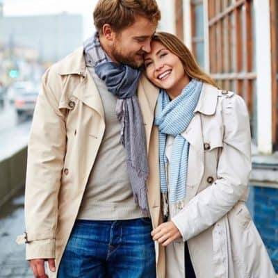 Nişanlı ya da Evli Çiftlere Sevgililer Günü Kutlama Fikirleri- Blog.docx