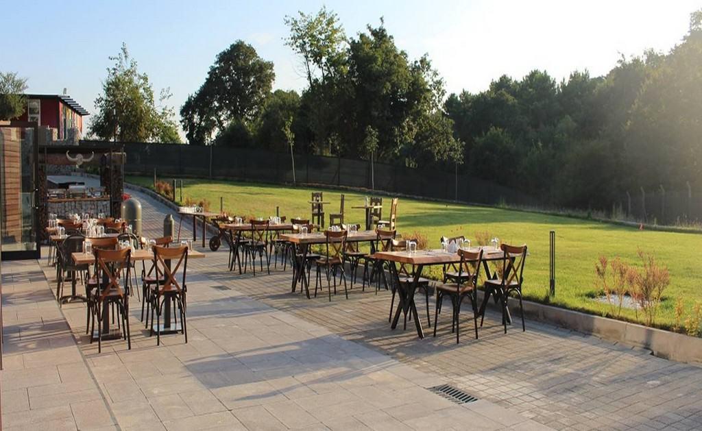 Park İnn by Radisson istanbul Airport Odayeri Eyüp Düğün Fiyatları